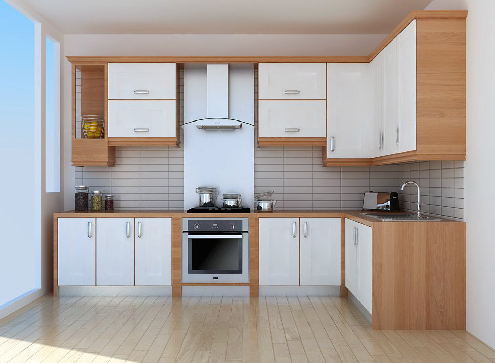 kitchen design price - house designer today •